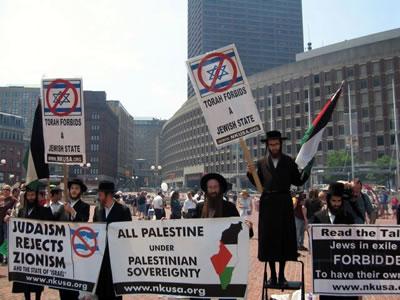 rencontres livres des mondes juifs et diasporas en dialogue