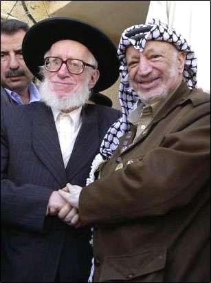 http://www.nkusa.org/activities/recent/Hirsch091603/handshake.jpg